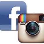 Facebook-Instagram-logo2