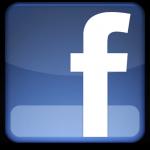 Korskyrkan Mariestad på Facebook