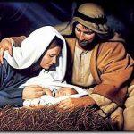 jul korskyrkan mariestad missionskyrkan julsånger