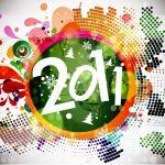 nyårsbön, gott nytt år, mariestad, korskyrkan