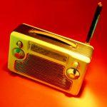 närradio radio mariestad korskyrkan pingstkyrkan lugnås svenska kyrkan mariestads församling