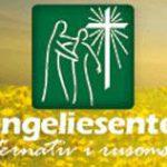 väckelsemöte mariestad korskyrkan missionskyrkan pingstkyrkan frukostklubben