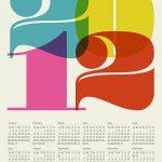 kalender korskyrkan mariestad