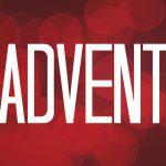 advent rektangel
