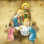Christmas-Wallpaper-jesus-9413550-1024-768