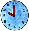 klockan-10 (1)