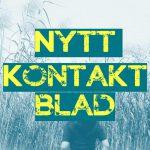 Nytt Kontaktblad-page-001