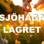 sjohaga_lagret